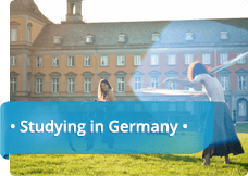 10 great reasons to study in Germany this year