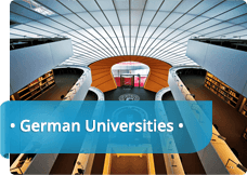 Which university should you choose in Germany?